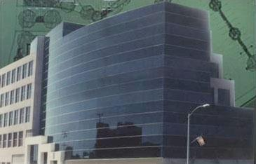 Century Medical Center